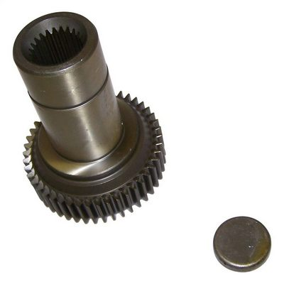 Crown Automotive Transfer Case Input Gear - 83500492