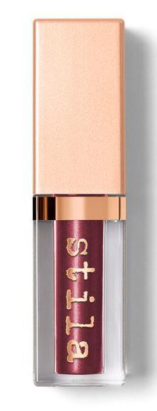 Shimmer & Glow Liquid Eyeshadow - Pigalle