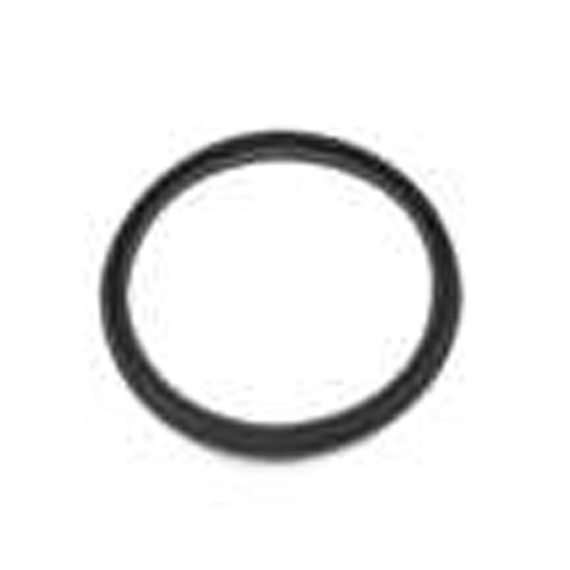 Quad Boss 30-15801 Brake Drum Seal Kits, Rear
