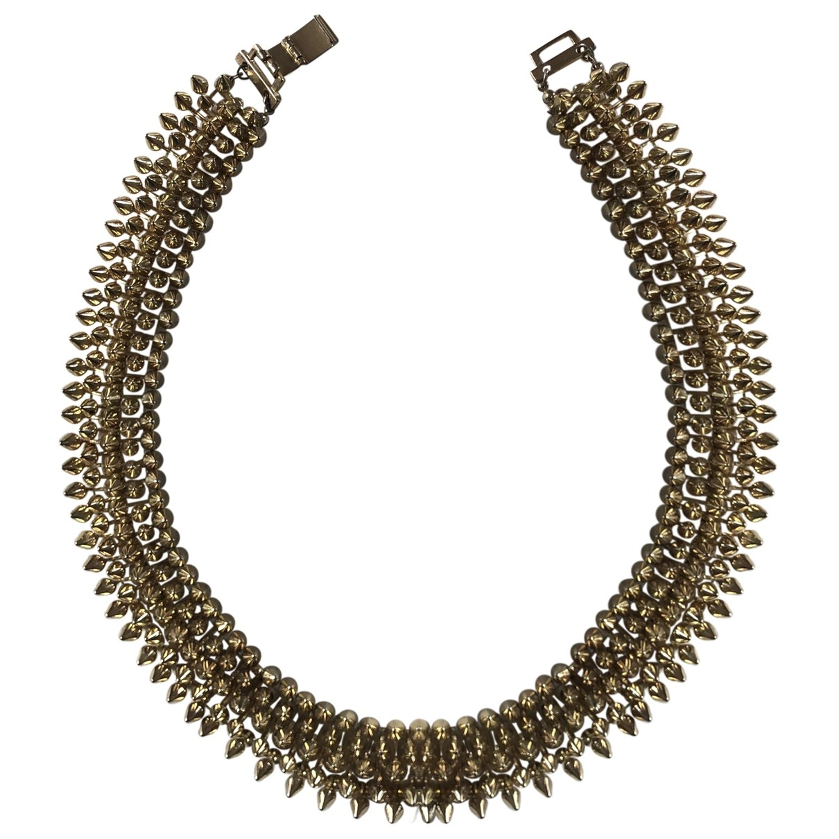 Collar Topshop Boutique