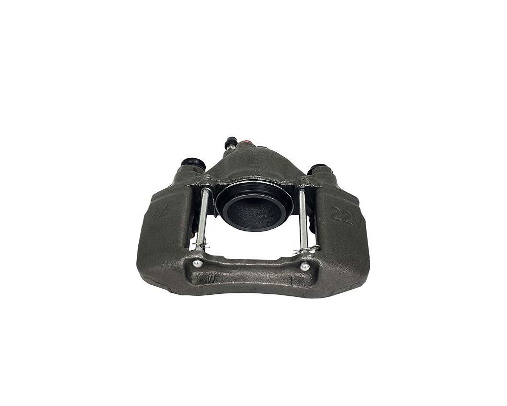 Power Stop L1336A Autospecialty Caliper w/o Bracket Front Right Ford Escort 1991-2003