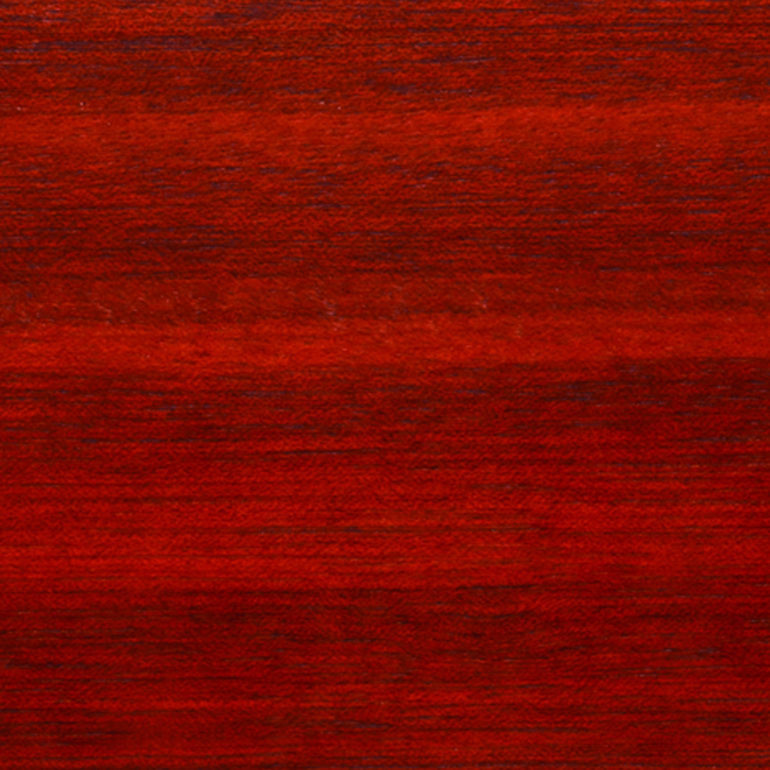 Bloodwood 1/4