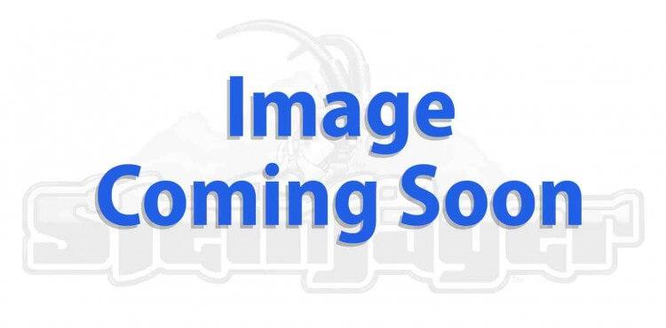 Steinjager J0047183 Shock Absorbers Wrangler JK 2007-2017 2.5 inch Standard