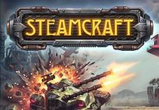 Steamcraft Steam CD Key