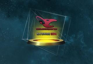 Counter-Strike: Global Offensive RANDOM STICKER by FORCE-DROP.COM CD Key