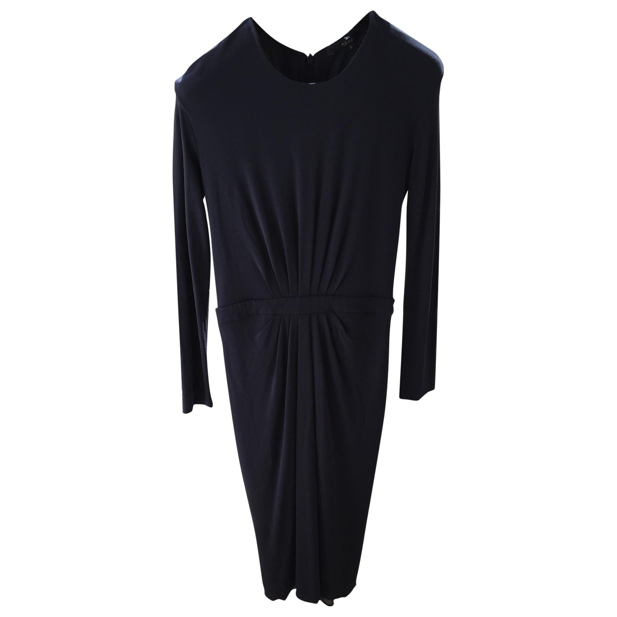 Gucci \N Blue dress for Women 38 IT