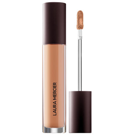 Laura Mercier Flawless Fusion Ultra Longwear Concealer, One Size , No Color Family