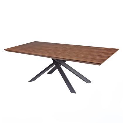 Moreno Collection 4400052 87