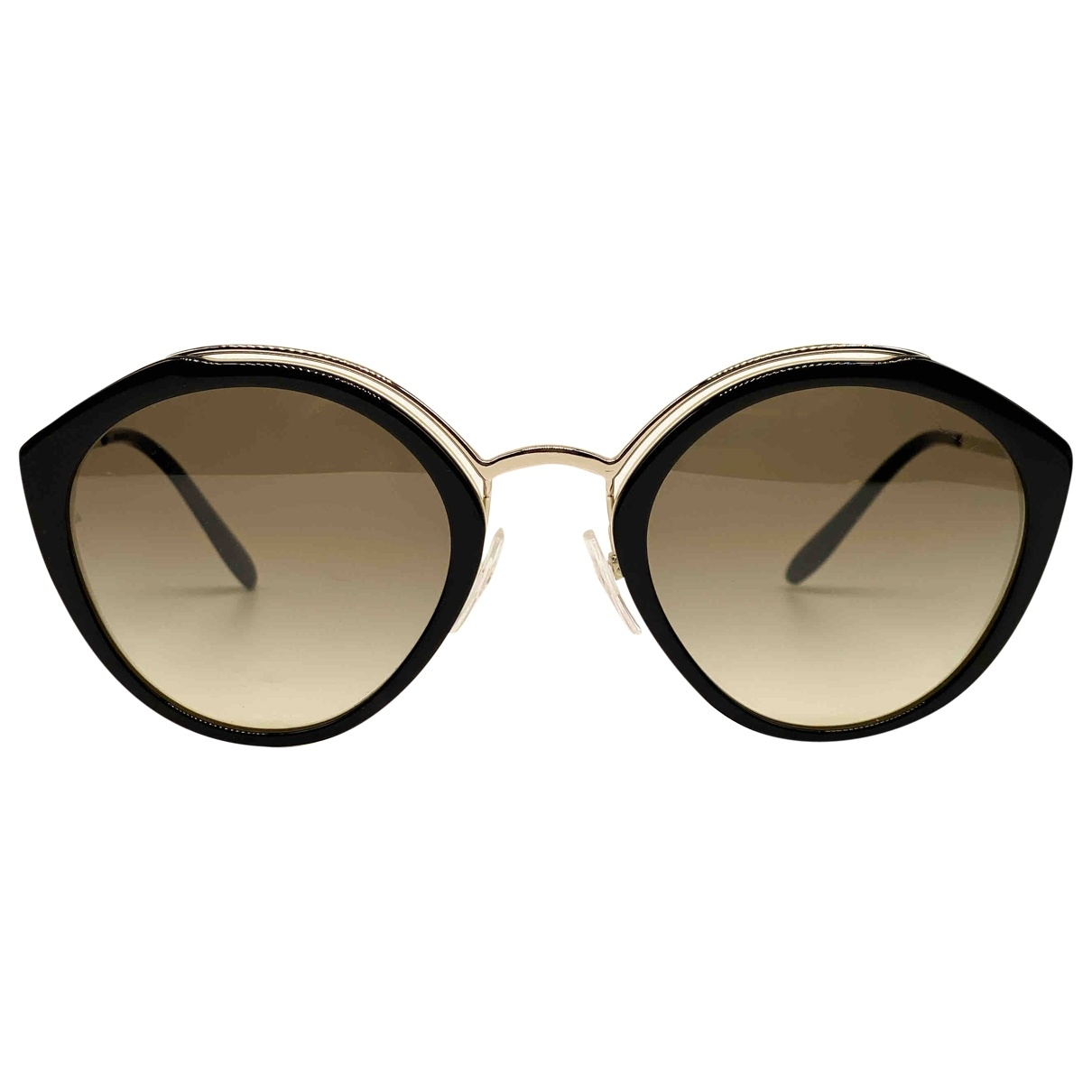 Gafas Prada