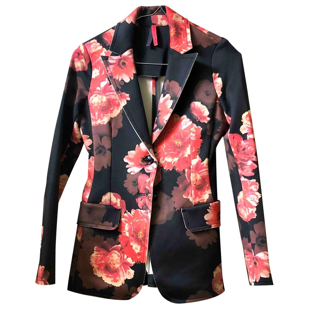 Impérial \N Black jacket for Women XS International