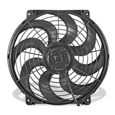 Flex-A-Lite Universal Electric 16 Inch Fan - 116