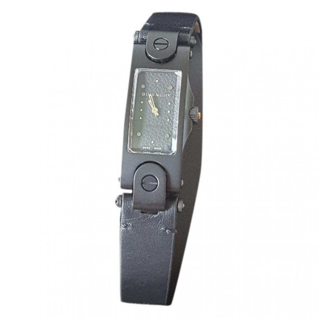 Reloj Givenchy