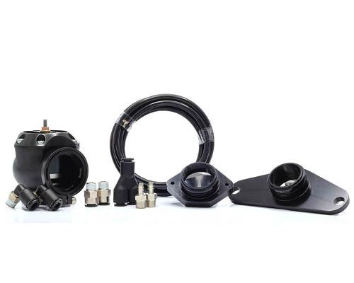 Synapse Engineering DV001A.004 Synchronic Diverter Valve Kit Subaru WRX | STI 01-15