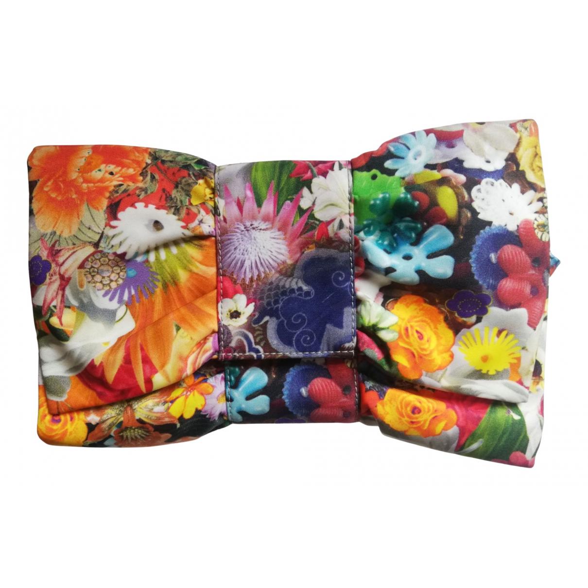 Bolsos clutch en Sintetico Multicolor Furla