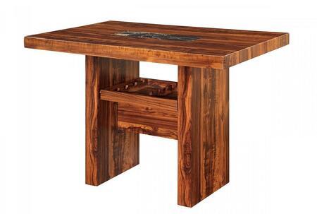 Bonneville II Collection CM3824PT-TABLE 54