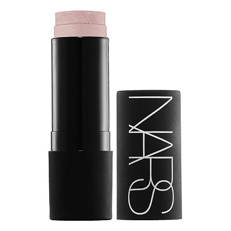 NARS The Multiple, One Size , Beige
