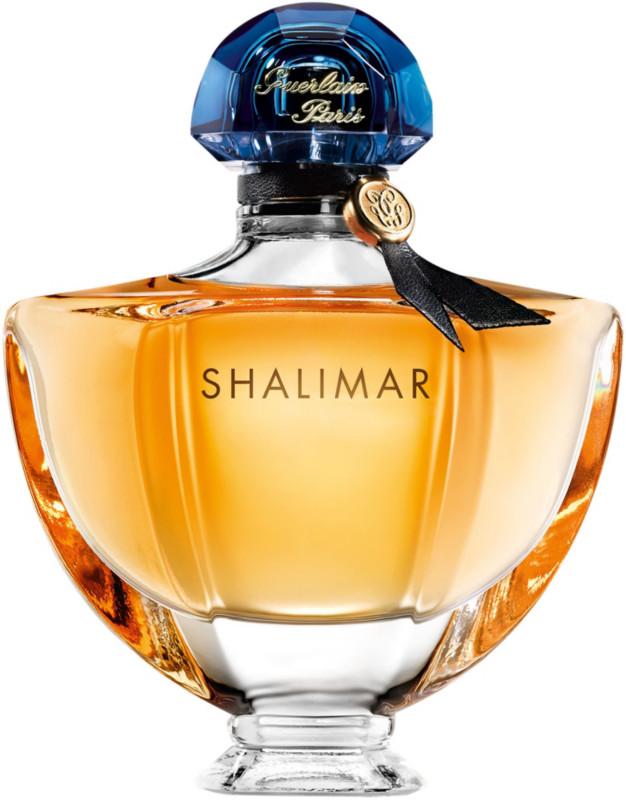 Shalimar Eau de Parfum - 3.0oz