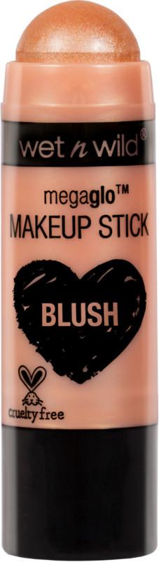 MegaGlo Makeup Stick - Hustle & Glow