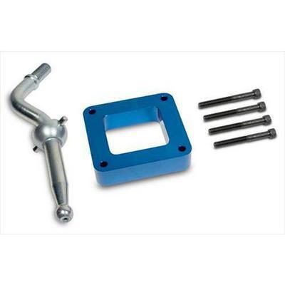 Bd Diesel Manual Transmission Short Shift Kit - 1031050