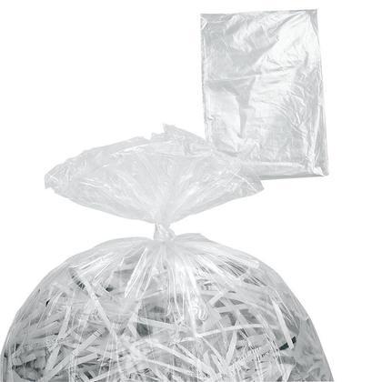 DURA PLUS® Regular Garbage Bags 22