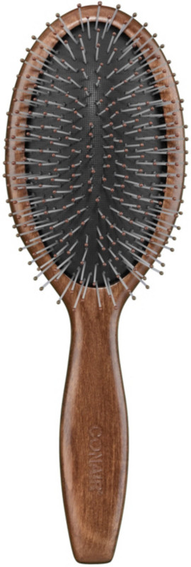 Detangling Cushion Brush - Large