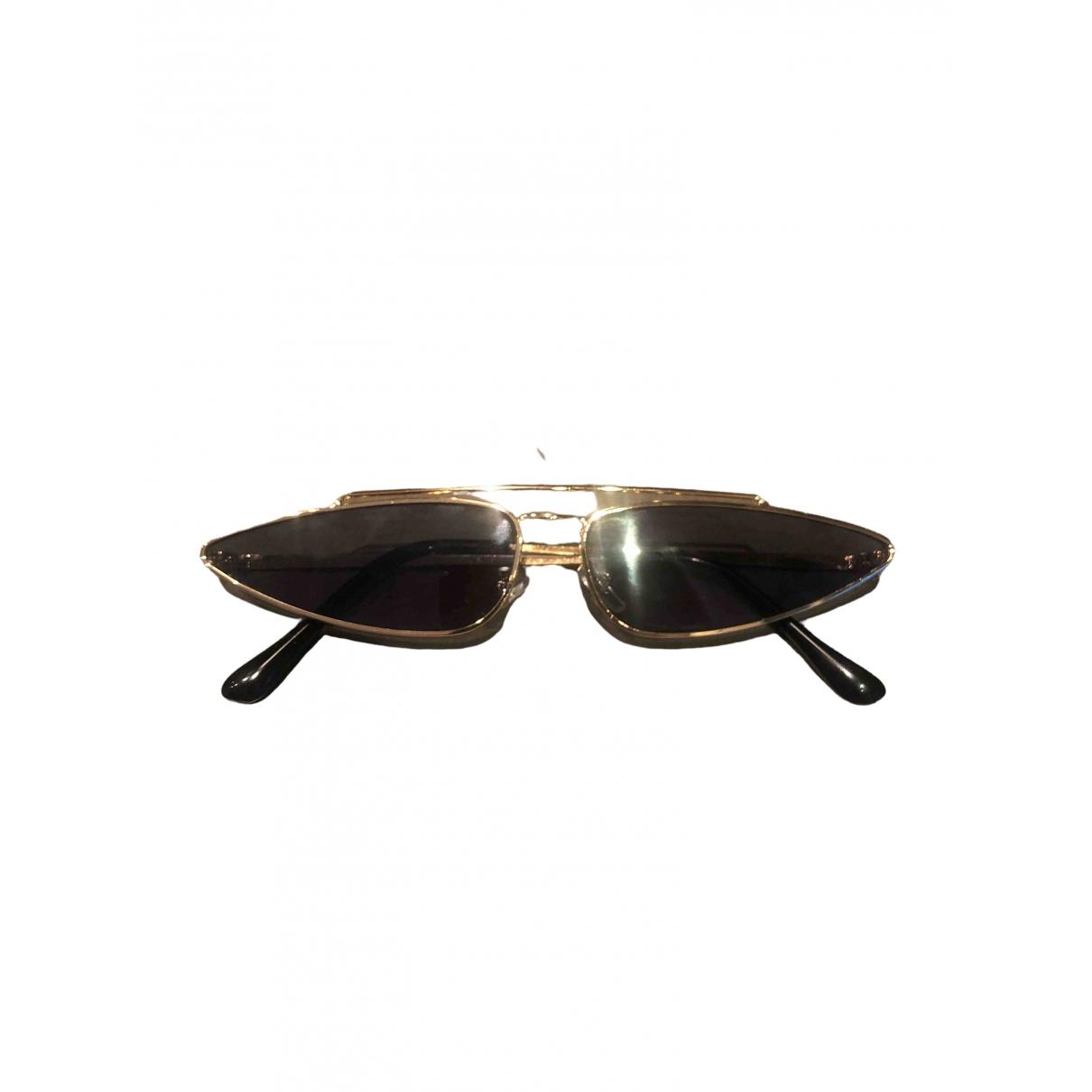 Gafas Non Signe / Unsigned