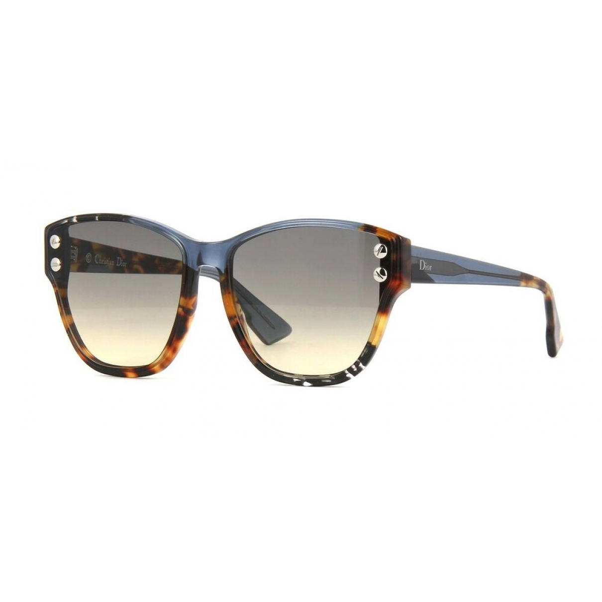 Dior \N Multicolour Sunglasses for Women \N