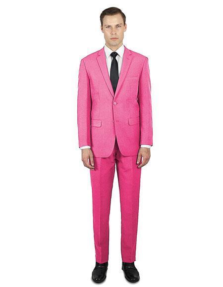Alberto Nardoni Best Online Holiday Christmas Fuchsia ~ Hot Pink