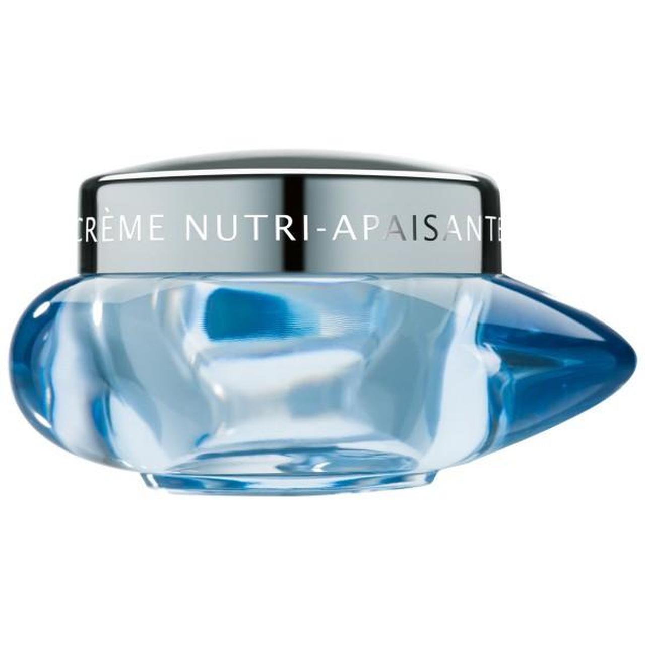 Cold Cream Marine Nutri-soothing Cream