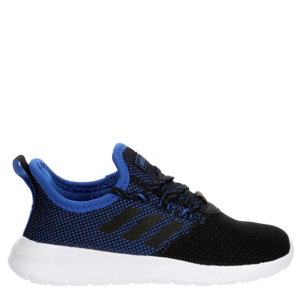 Adidas Boys Lite Racer Reborn Running Shoes Sneakers