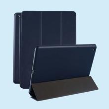 1 Stueck Einfarbige iPad Schutzhuelle
