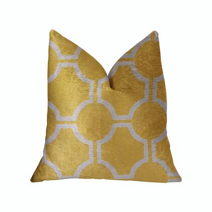 Honeycomb Collection PBRA2317-2626-DP Double sided  26
