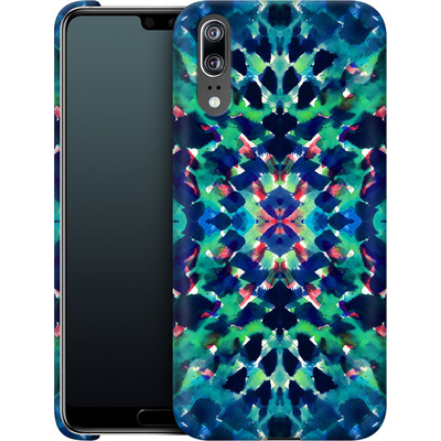 Huawei P20 Smartphone Huelle - Water Dream von Amy Sia