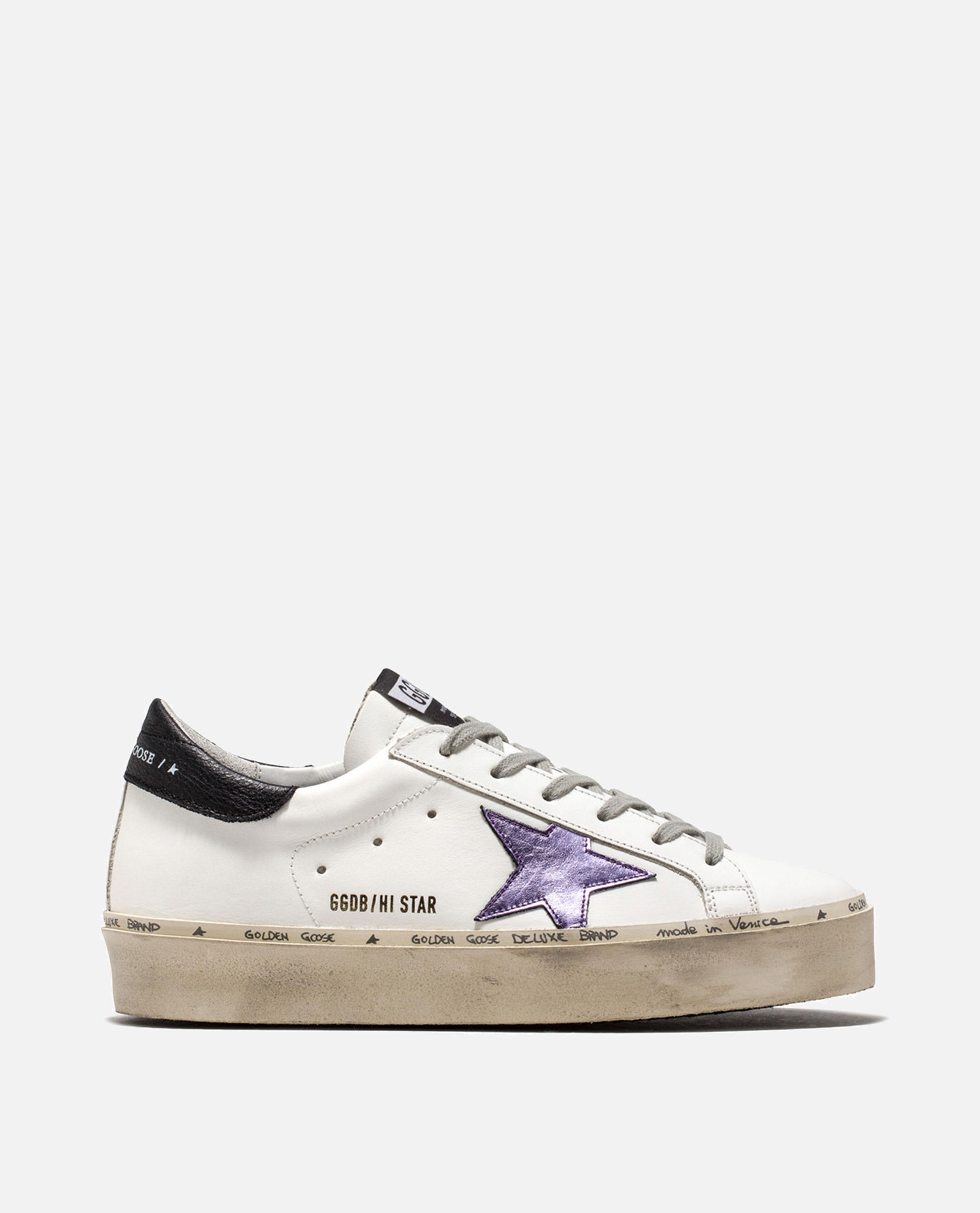 Sneakers Ball star Golden Goose