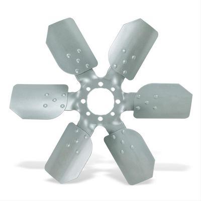 Flex-a-Lite Belt Driven Clutch Fan - 6917