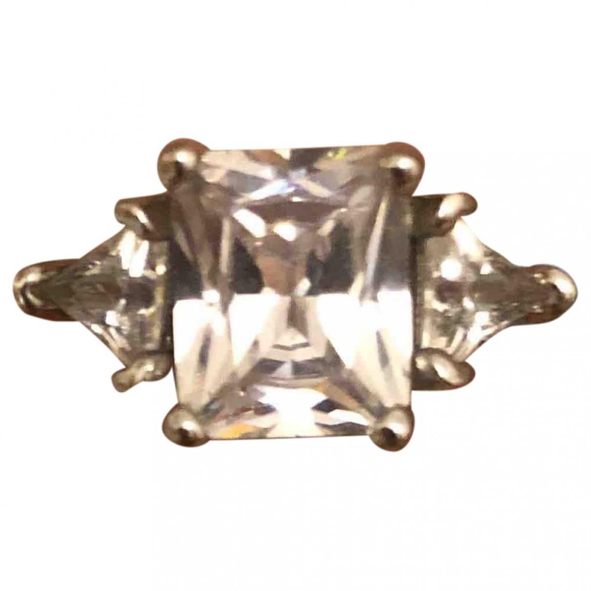 Burma \N Ring in Metall