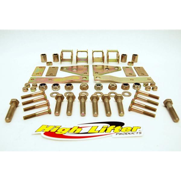 High Lifter ALK500-03 2