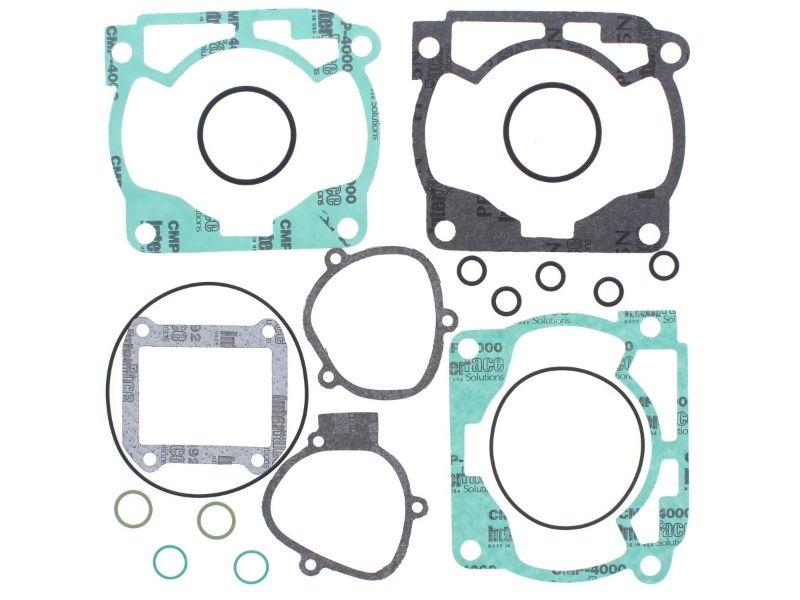 Vertex Top End Gasket Kit (810335) KTM SX-F 505 | XC-F 505 2008-2009