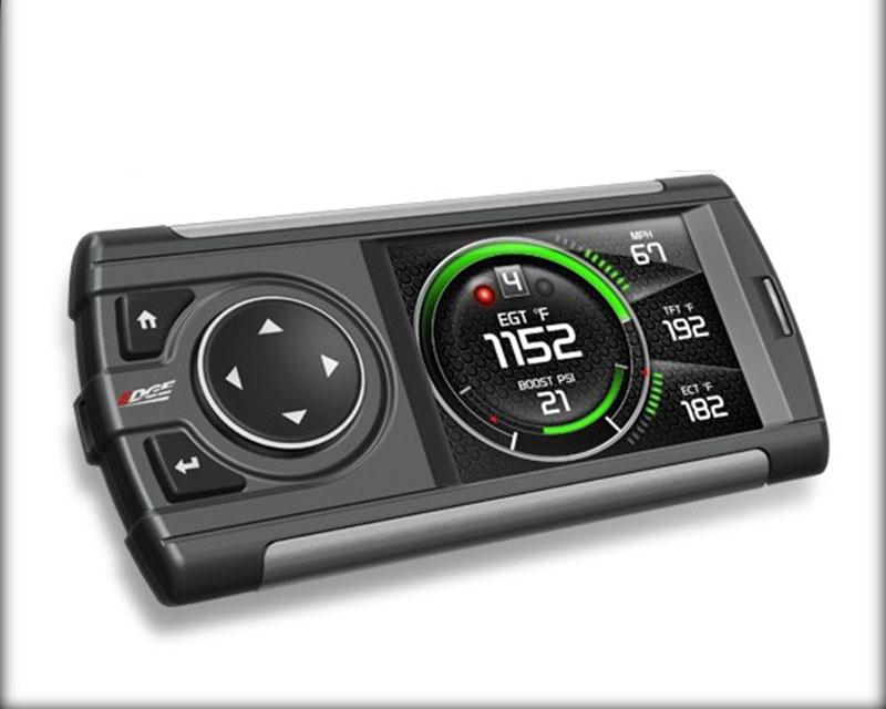 Edge 85350 Gas Evolution CS2 Tuner Ford F-150 2.7L | 3.5L Ecoboost | 5.0L 2020