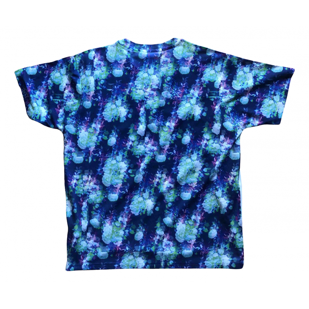 Craig Green - Tee shirts   pour homme - multicolore