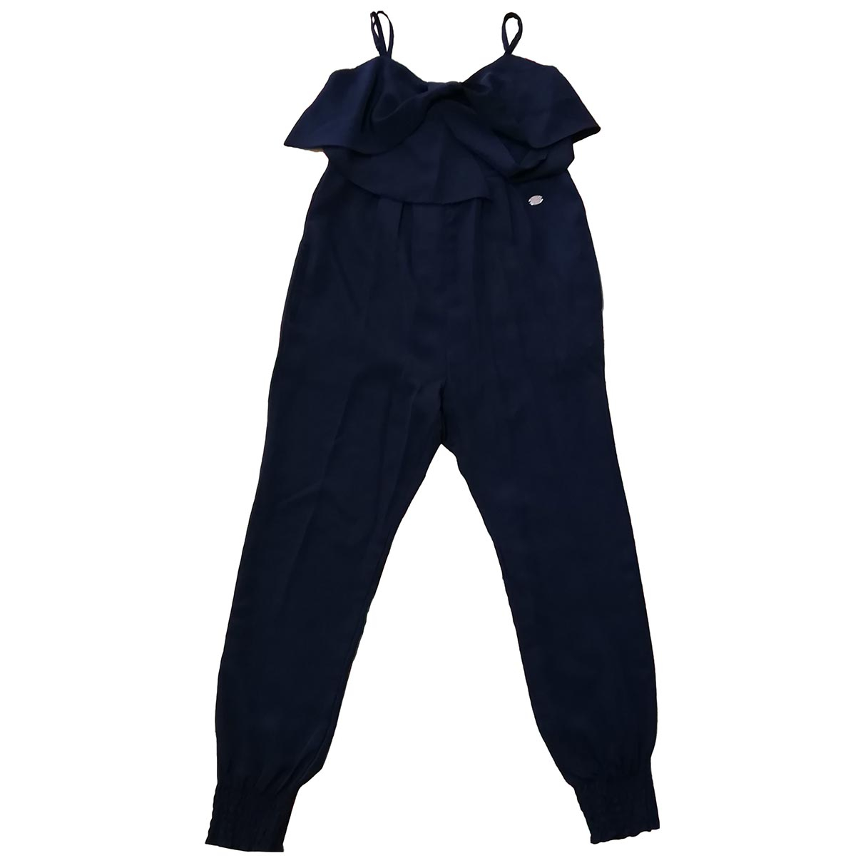 Byblos \N Blue Trousers for Kids 8 years - up to 128cm FR
