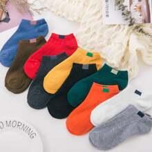 Socken 10 Paare