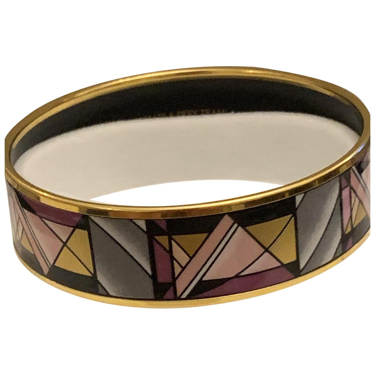 Michaela Frey - Bracelet   pour femme en metal - multicolore