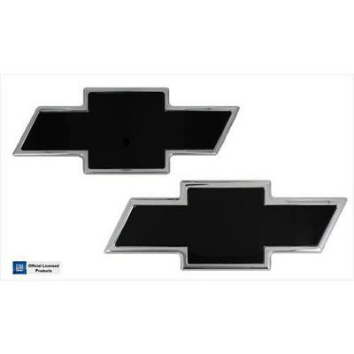 AMI Grille And Tailgate Emblem Set - 96100KP