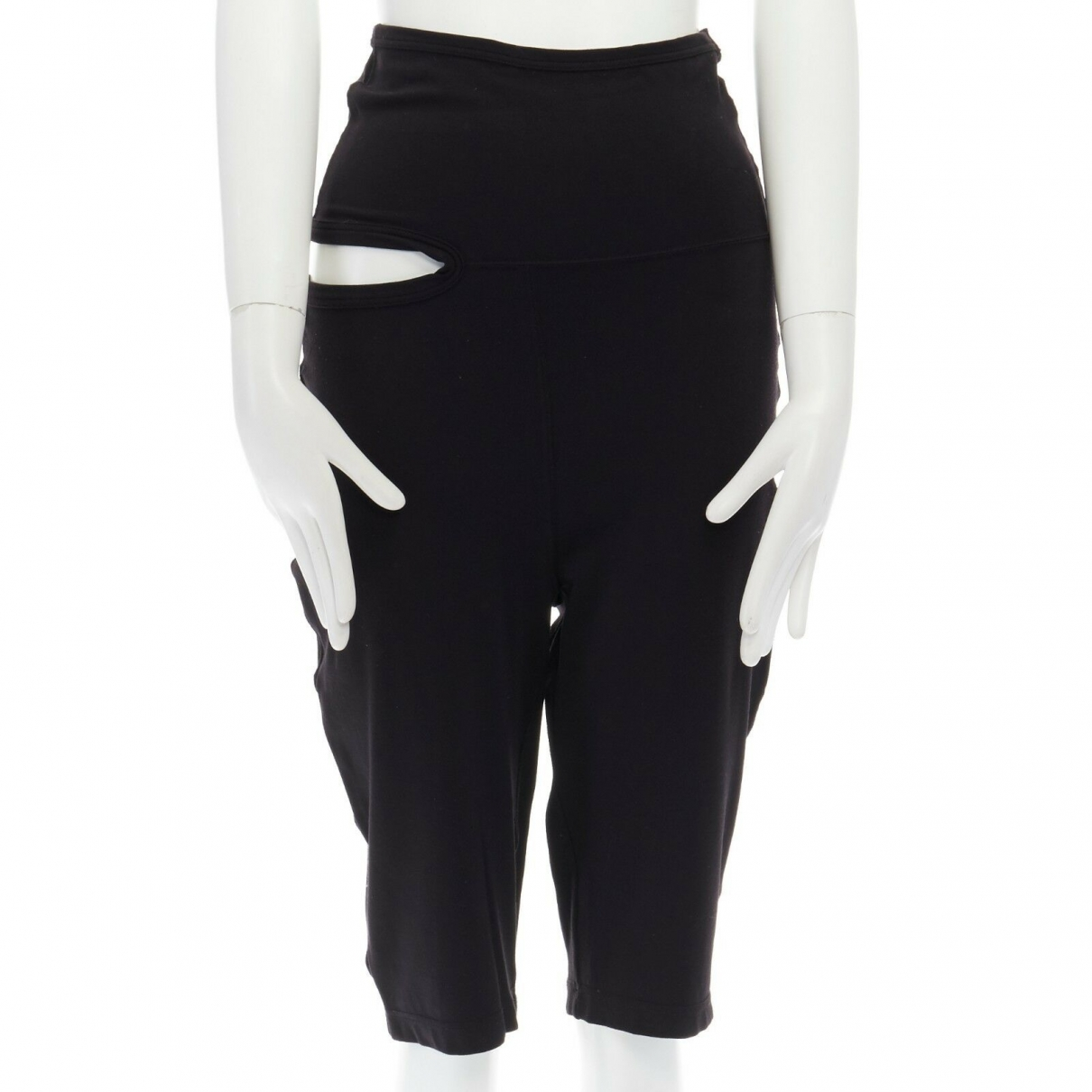 Pantalon corto Comme Des Garcons