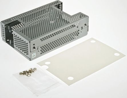 Artesyn Embedded Technologies Cover Kit for use with LPX8X