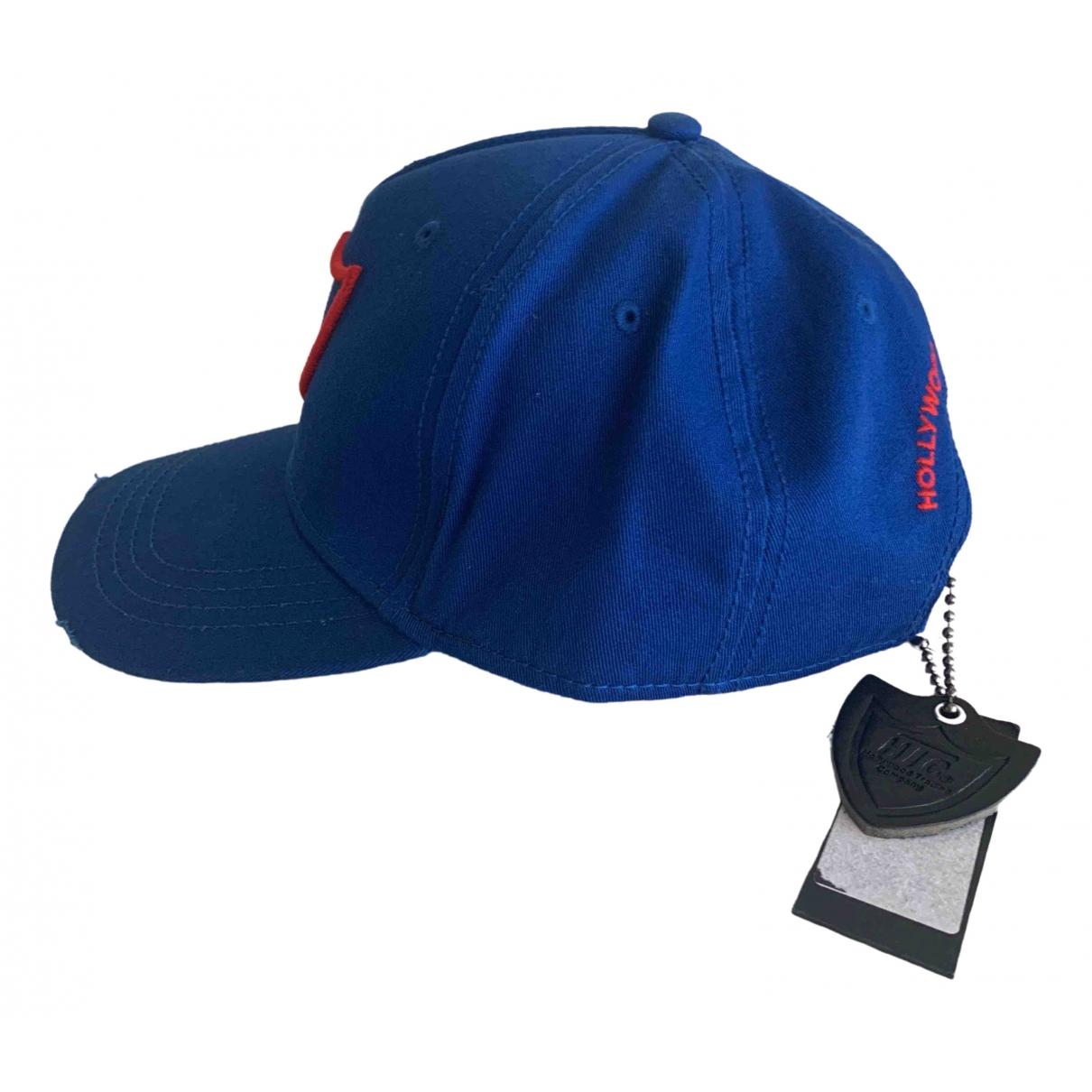 Sombrero / gorro Htc