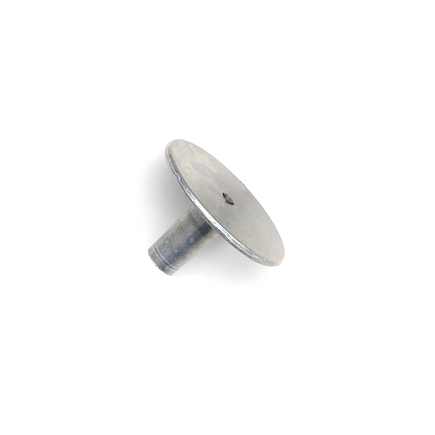 Group 31 Xtra Seal 14-217S - Replacement Slide Protector For 14 217