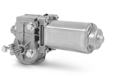 DOGA , 12 V dc, 4 Nm DC Geared Motor, Output Speed 285 rpm