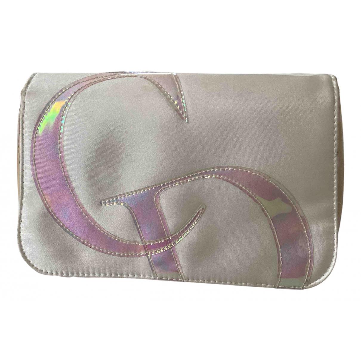 Dior N Ecru Purses, wallet & cases for Women N